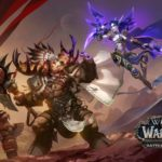 World of Warcraft Quotes Quizziamo