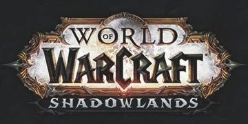 World of Warcraft Shadowlands Quizziamo