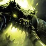 World of Warcraft Quiz 6 - Quizziamo