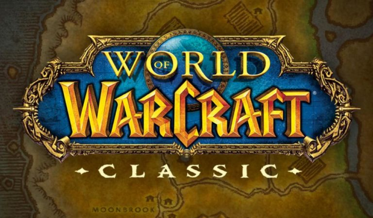 World of Warcraft Classic troppo facile? Forse si.
