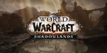 World of Warcraft Shadowlands - Quizziamo