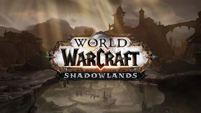 World of Warcraft Shadowlands: cosa aggiungereste?