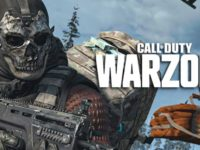 Call of Duty WarZone - Quizziamo