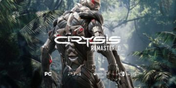 Crysis Remastered Requisiti Hardware - Quizziamo