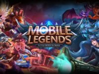 Mobile Legends Bang Bang Recensione ITA